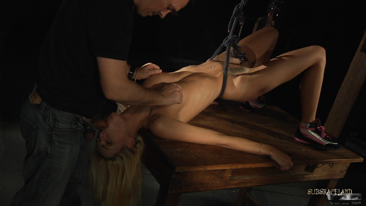 Quickly Adult pictures tied up snd fucked that would