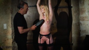 Bonded slave