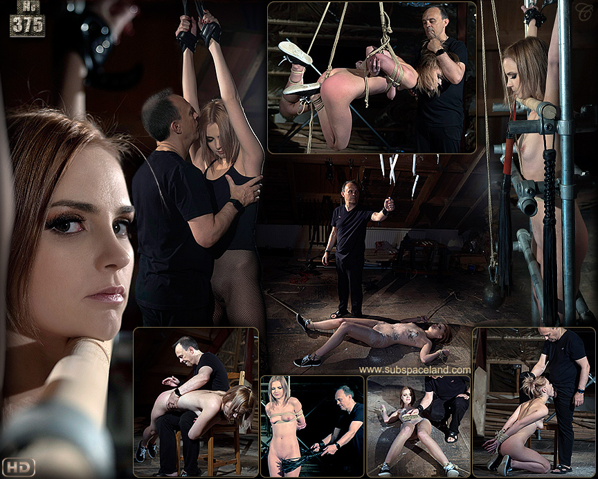whips-and-wax-for-small-slave