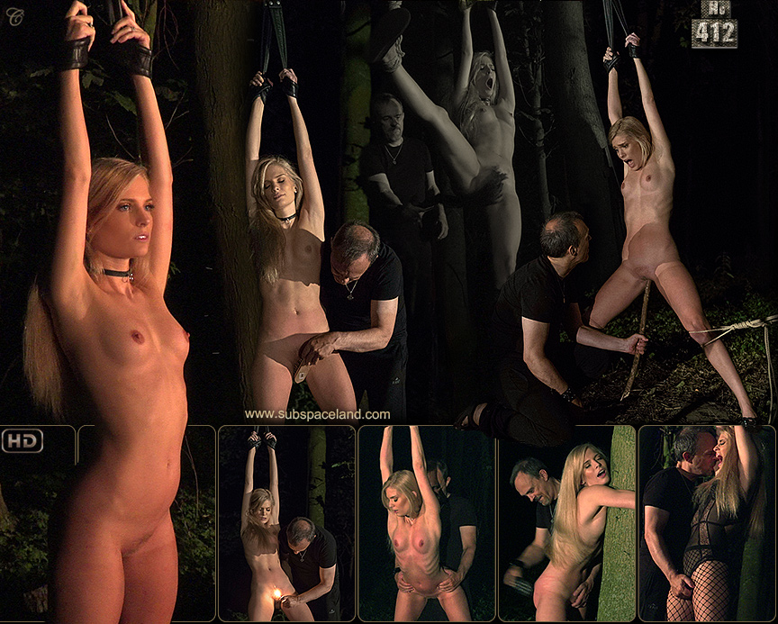 ropes-and-domination